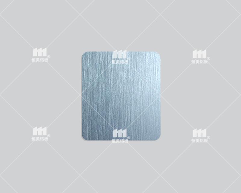 阳极氧化铝板供应商