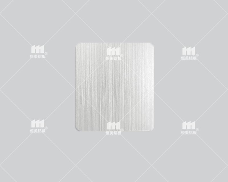阳极氧化铝板批发