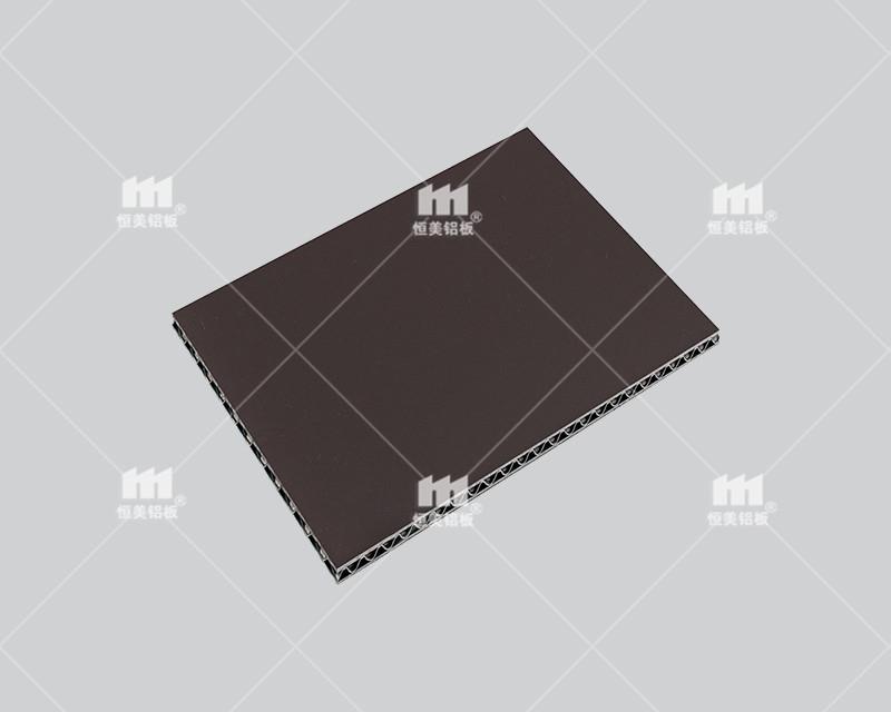 三维复合铝板价格